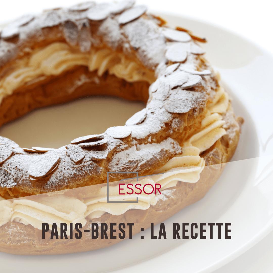 ecette Paris-Brest IG-min