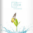 catalogue-essor