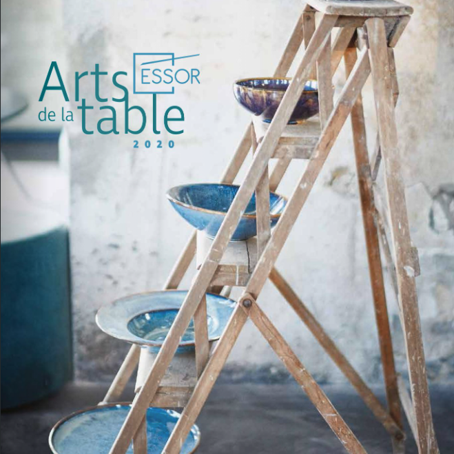 arts-de-la-table-essor