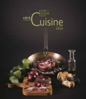 Essor.fr catalogue cuisine
