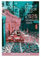 Essor.fr catalogue mobilier