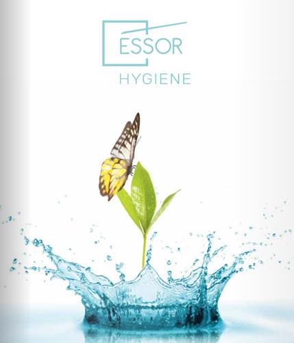 Catalogue hygiène 2021